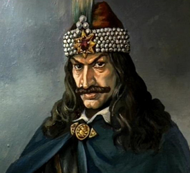 http://logansthoughts.files.wordpress.com/2012/10/600full-vlad-the-impaler.jpg