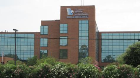 statesboromedicalcenter_4