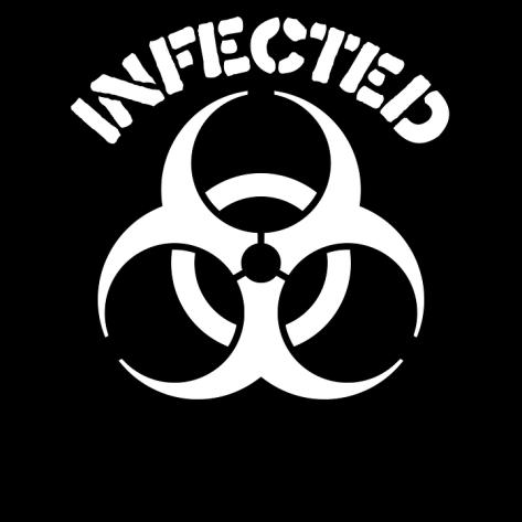 biohazard-549303_960_720
